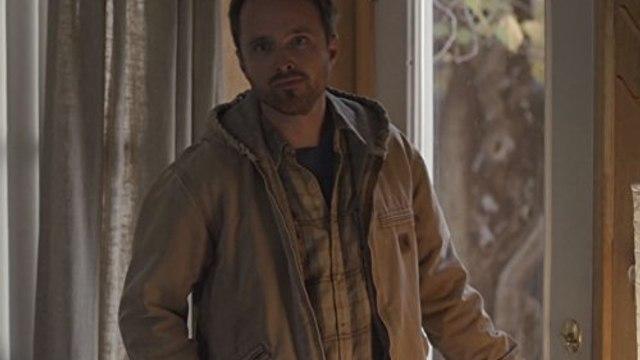 S03E06 | The Path Season 3 Episode 6 : Watch.Online