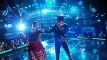 La Voz Kids _ Jesús Esquer canta 'Besame Morenita' La Voz Kids-sYW5kYFx4xo