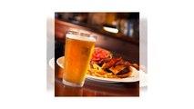 Craft Beer in Newport Beach - Reasons Why You Should Drink Craft Beer