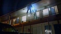 Black Lightning : Season 1 Episode 4 | Free Streaming #Black Jesus