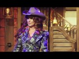 Shania Twain: I Ain't No Quitter   Still The One Live From Vegas