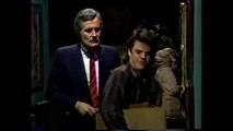 Victor and Justin Scenes 2-13-90