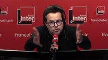 """Laurent Berger : """"Pourquoi pas un impôt pour la solidarité nationale"""""""