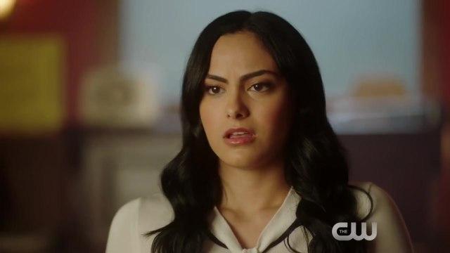 ((Émission De Télévision)) Riverdale Saison 2 Episode 20 Online