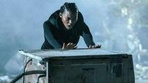 Black Lightning Season 1 Episode 3 (1x3) full series