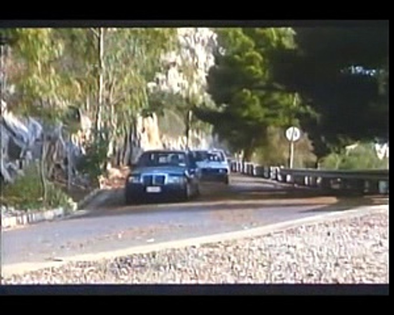 VITE PERDUTE [1992] - FILM COMPLETO - [1 Parte]