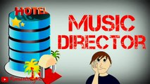 Kisey kehte hain Hip-Hop Hip-Hop Shuru kiya maine as a music director Aaj mere yaar dost bade-bade actor _ whatsapp status videos