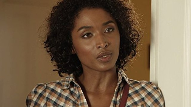 (Online Watch) Death in Paradise Season 7 Episode 6 Full ((123movies))