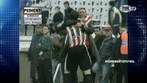 Torneo Clausura 2007: Gimnasia (LP) 1-2 Estudiantes (LP) - J11 (22.04.2007)