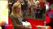 Compilation des meilleurs moments du Festival du Film de Cabourg