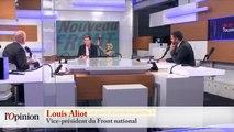 Ehpad – Agnès Buzyn défend son budget: «C'est déjà énormément d'argent»