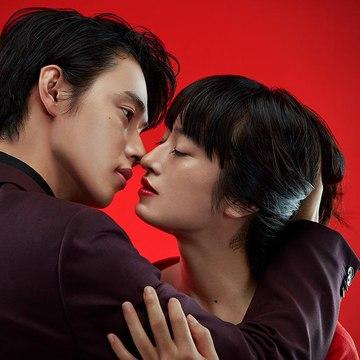 Todome.no.Kisss EP04