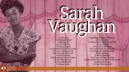 Sarah vaughan resource learn about share and discuss sarah sarah vaughan resource learn about share and discuss sarah vaughan at popflock stopboris Image collections