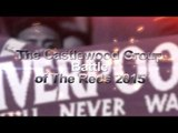 The Castlewood Group Battle Of The Reds 2015 promo video