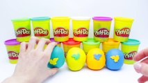 Simpsons funniest moments - Simpsons play doh fun - Fantastic play doh movies - Nursery Rhymes
