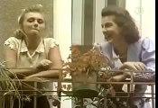 Covjek koji je znao gdje je sjever a gdje jug - Ceo domaci film (1989)