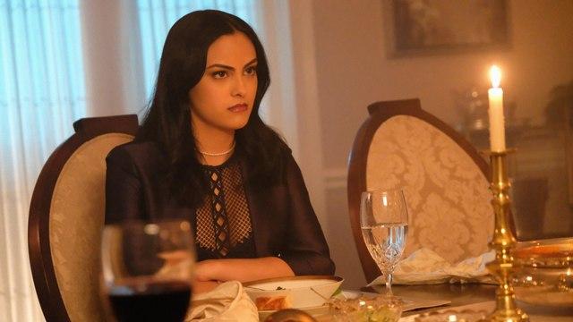 Riverdale Season 2 Episode 13 [s02e13] Watch Online   HD