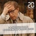 «Wonder Wheel»: La Grosse pomme, madeleine de Woody Allen
