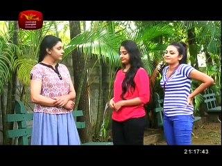 Sanda Diya Siththam 30/01/2018 - 43