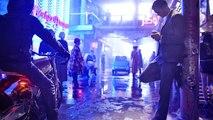 Mute : La bande-annonce du Blade Runner de Duncan Jones (VF)