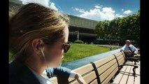 Unsane - Tráiler oficial de la película de Steven Soderbergh rodada con un Iphone
