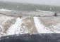 Coastal Flooding Warnings Issued in Massachusetts