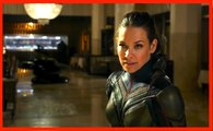 ANT-MAN and the WASP Official Movie Trailer #1 - Paul Rudd, Evangeline Lilly, Michelle Pfieiffer, Micheal Douglas