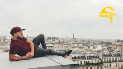 DJ Sem - Je réponds à vos questions ! (FAQ DJ Sem)