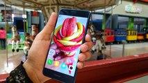 Las Más PODEROSAS APLICACIONES Para Android 2017