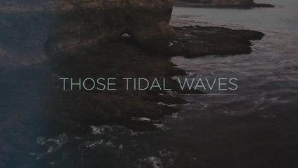 Parade Of Lights - Tidal Waves