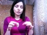 Японский массаж лица. Видеоответы о Японском массаже лица на 10 лет моложе