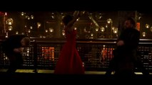 Marvel Studios' Black Panther - It's A Set Up [720p]