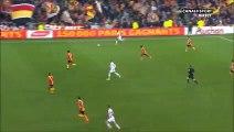 0-1 Yoann Touzghar Goal France  Ligue 2 - 30.01.2018 RC Lens 0-1 FC Sochaux