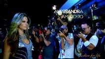 Victorias Secret Fashion Show 2008 HD 720 ( Fashion for Life )