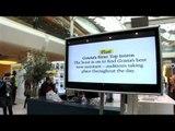Episode Four: The hunt for Grazia's Next Top Intern  Grazia UK