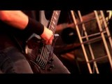 """Cannibal Corpse - """"Make Them Suffer"""" Live at Bloodstock Open Air 2010"""