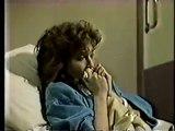 General Hospital - January 8, 1986