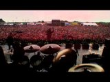 Bloodstock Metal Festival - Promo May 2013