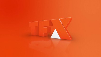 Fin de NT1, Lancement de TFX