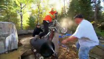 Fools Gold  S01 E05 A Chip Off the Gold Block