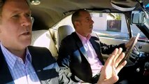 Comedians in Cars Getting Coffee S07 E06 Will Ferrell  Mr  Ferrell  for the Last Time  We re Going to Ask You to Put the Cigar Out