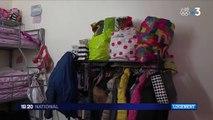 Mal-logement : la Fondation Abbé Pierre tire la sonnette d'alarme