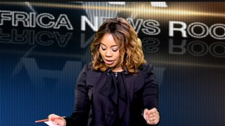 AFRICA NEWS ROOM Afrique L UA poursuit sa quete de l indepen