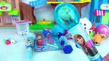 Random Candy Dispensers, Secret Life of Pets Disney Frozen Olaf Elsa Finding Dory Lolli Pop Ups TUYC