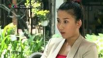 Nữ Cảnh Sát Tập Sự Tập 14 - Phim Việt Nam - Phim Nữ Cảnh Sát Tập Sự - Nữ Cảnh Sát Tập Sự - Xem Phim Nữ Cảnh Sát Tập Sự - Phim Hay Mỗi Ngày