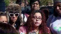Bill Seeks to Open Hotline for Bullied Students After Fatal Stabbing at NYC School