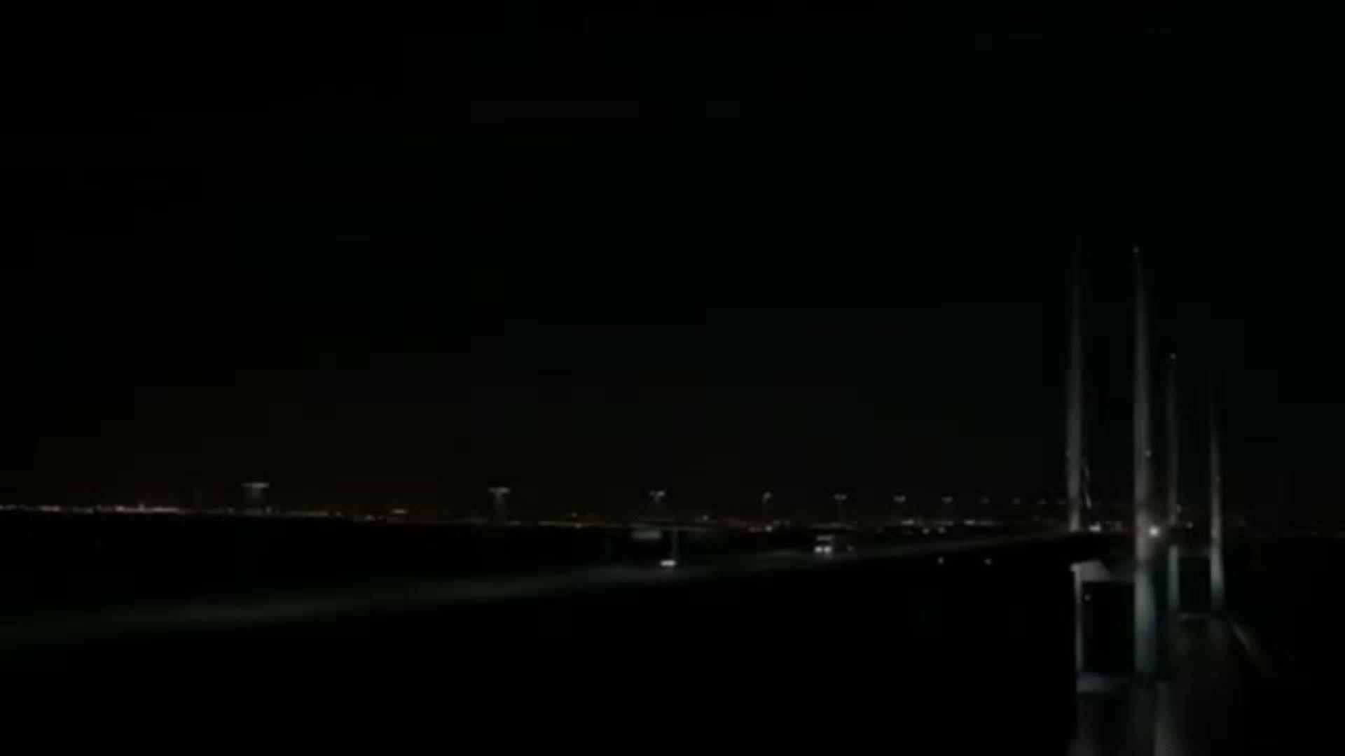 (Eng Sub) The Bridge Season 4 Episode 6 (Full Video)