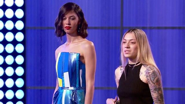 Project Runway All Stars Season 6 Episode 6 [Se.06 Ep.6] Watch-Full!!