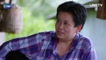 Hạnh Phúc Viên Mãn Tập 5b Vietsub Phim Thai Lan Mới Nhất