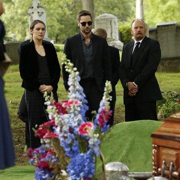 The Blacklist Season 5 Episode 12 HD/s5e012 : The Cook